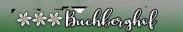 buchberghof
